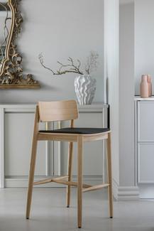 Dante bar stool
