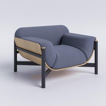 2-fotel-nowoczesny-dębowy-do-hotelu.jpg