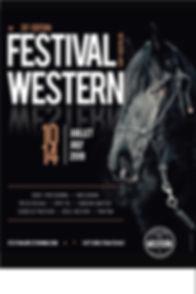 affiche festival2-01.jpg