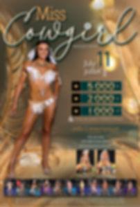 Miss 2020-01 (2).jpg - sans coors.jpg