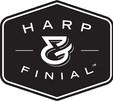 HarpandFinial