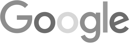 440px-Google_2015_logo_edited.png