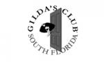 gildas_club-ocpjpileqfitver3whedy0b8fp7q