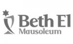 templ_beth_el_mausoleum-ocpjp1obbevo2ffo