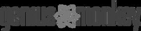 geniusmonkey-logo_edited.png
