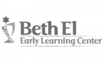templ_beth_el_learning-ocpjozsmxqt3f7iey