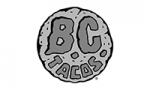 bc_tacos-ocpjpdw7s9ce9cxxnxd93jhxgruwp07