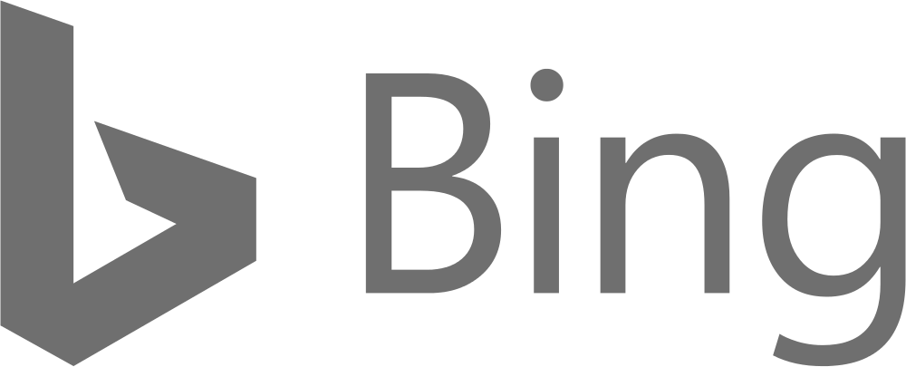 Bing_logo_(2016)_edited.png