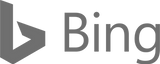 Bing_logo_(2016)_edited.png
