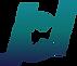 JCI Logo - Color.png