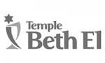templ_beth_el-ocpjp896n94obp64kuxhokx5wg