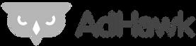 adhawk-full-logo-48e71e182b_edited.png