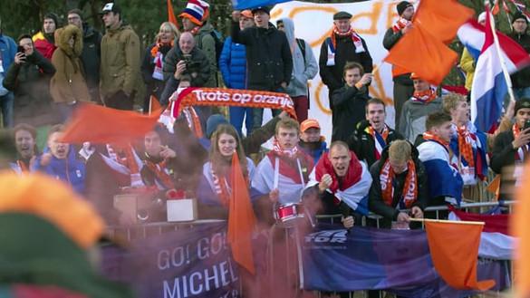 Brabant Sport Fonds