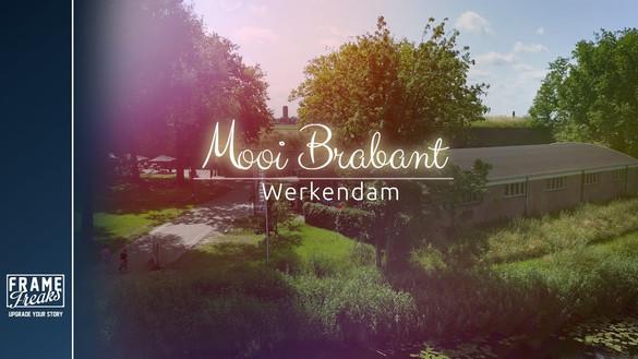 Mooi Brabant