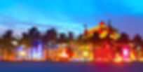 2018_skyline-tent_miami_1.jpg