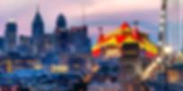 Philly-skyline-edit-tent.jpg