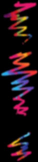 brush_line_shows-tix_R.png