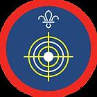 activity-sc-master-at-arms.png