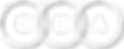CCA_Logo-white.png