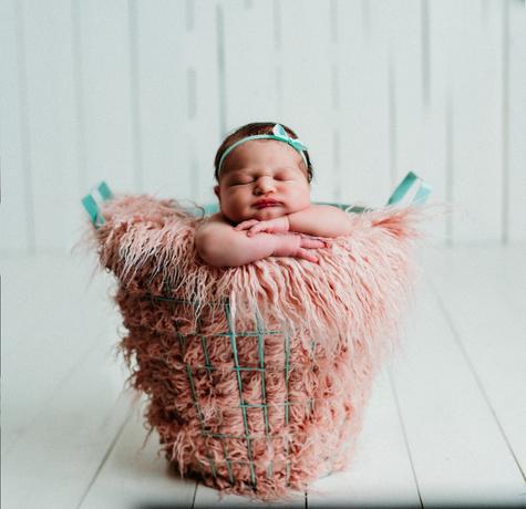 newborn photogrpahy