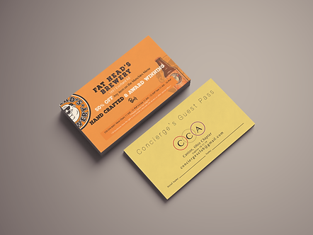 Guest-Pass-Mockup.png