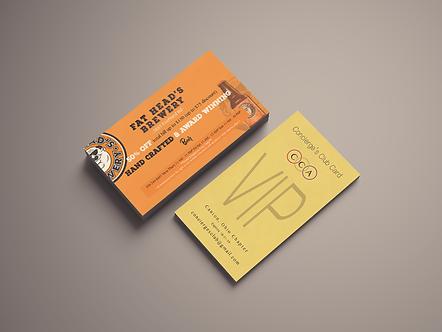 VIP-Card-Mockup.png