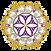 My Creative Expression Logo