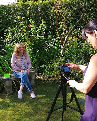 Debbie Nunn TV presenter private training.jpg