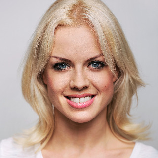Joanne Clifton, BBC