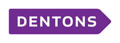 Dentons Law Firm