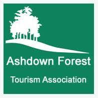 ashdown forest tourism association