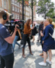 The Actors Centre vox pops TV presenter training.jpg