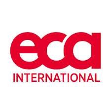 ECA international.png