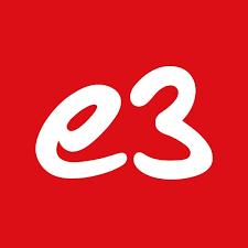 e3 media.png