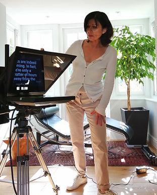 Autocue Kathryn Wolfe Pukka Presenting.jpg