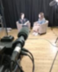 The Actors Centre TV Presenting.jpg