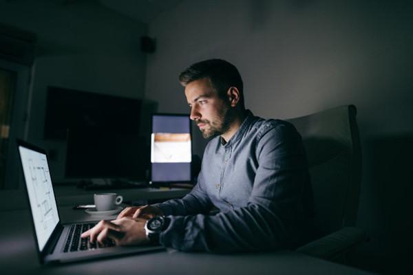 AER 10   Maintaining Your Database