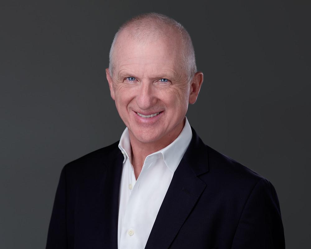 TCSP John   Relaunching A Company