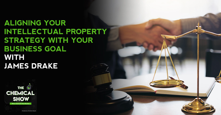 TCSP James | Intellectual Property
