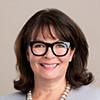 TCSP Laura   Business Leadership