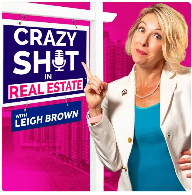 AER 6 Leigh Brown   Business Finances