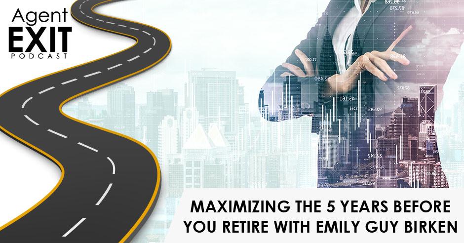 AER 3 | Estate Planning
