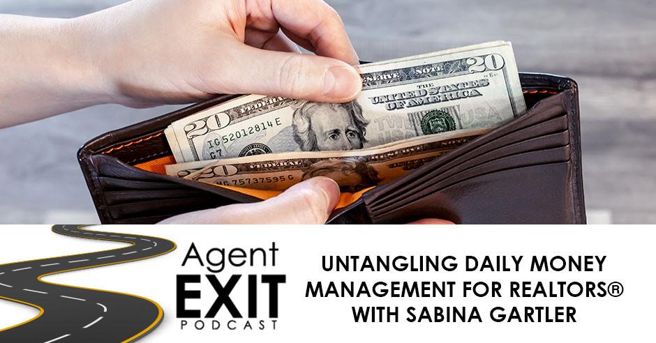 AER 12 | Money Management