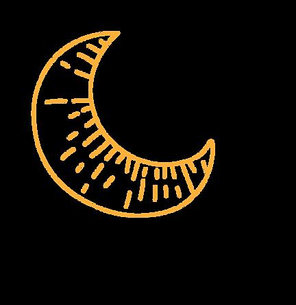 moon.png
