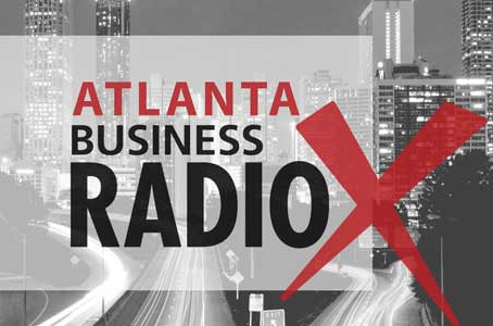 Will Featured on Atlanta Business Radio