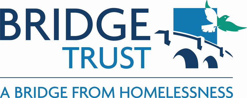 Bridge Trust.jpg