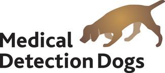 Medical Detection Dogs.jpg