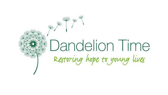 Dandelion Time.jpg