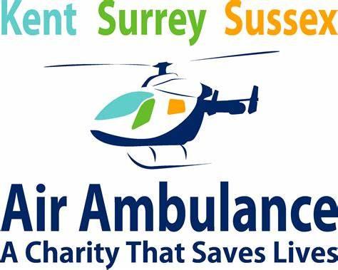 Kent, Surrey, Sussex Air Ambulance.jpg