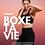Thumbnail: BOXE TA VIE